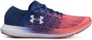 Women's Under Armour Threadborne Blur Running Shoes