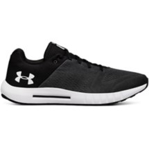 Men's Under Armour Micro G Pursuit Running Shoes