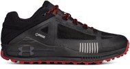 Men's Under Armour Verge 2.0 Low GTX Hiking Boots