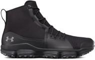 Men's Under Armour Speedfit 2.0 Hiking Boots