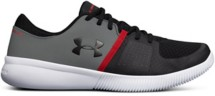 Men's Under Armour Zone 3 Training Shoes