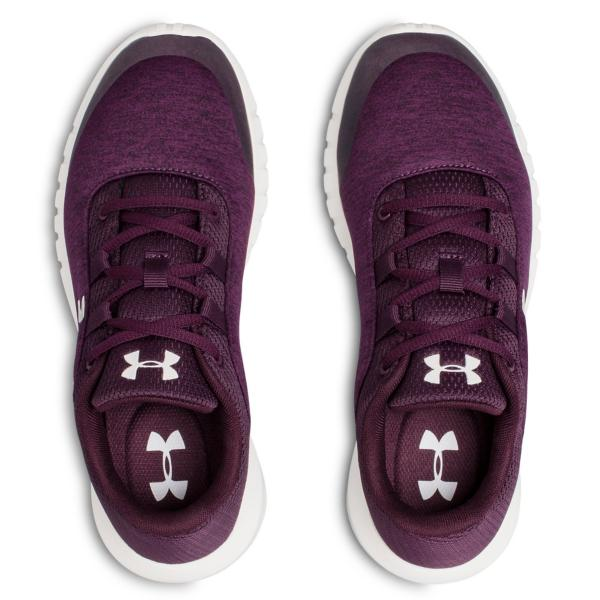 new style eec54 3733f Women's Under Armour Mojo Lifestyle Shoes