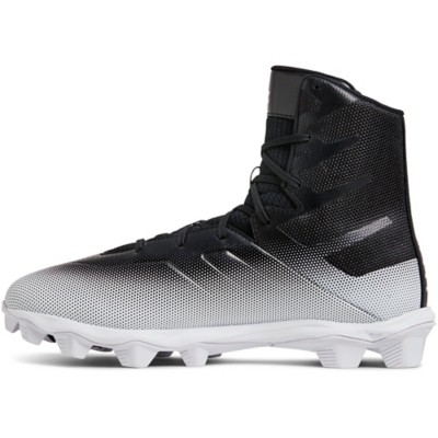 Men's Under Armour Highlight RM Shoes