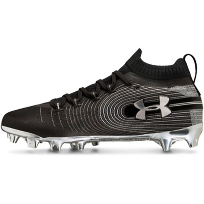 Men's Under Armour Spotlight MC Shoes' data-lgimg='{