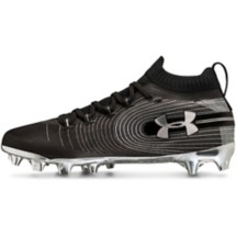 Men's Under Armour Spotlight MC Shoes