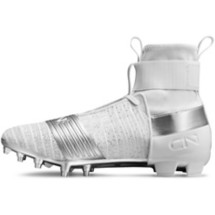 Men's Under Armour C1N MC Football Cleats
