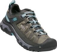 Women's KEEN TARGHEE III Waterproof Hiking Shoes