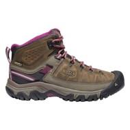 Women's KEEN Targhee III Mid Waterproof Boots