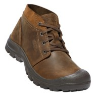 Men's KEEN Grayson Chukka FG Shoes