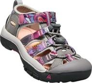 Preschool Girls' KEEN NEWPORT H2 Sandal