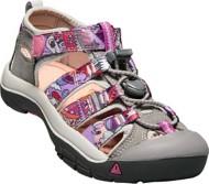 Youth KEEN NEWPORT H2 Sandal
