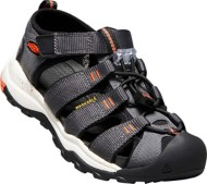 Youth KEEN NEWPORT NEO H2 Sandal