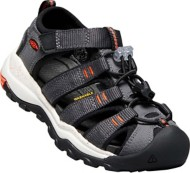 Preschool Boy's KEEN NEWPORT NEO H2 Sandal