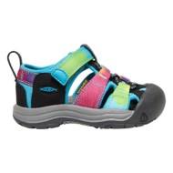 Preschool Girls' KEEN Newport H2 Sandals