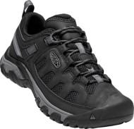 Men's KEEN TARGHEE VENT Shoe