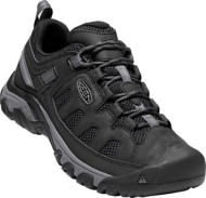 Men's KEEN Targhee Vent Hiking Shoe
