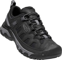 Men's KEEN TARGHEE VENT Shoe