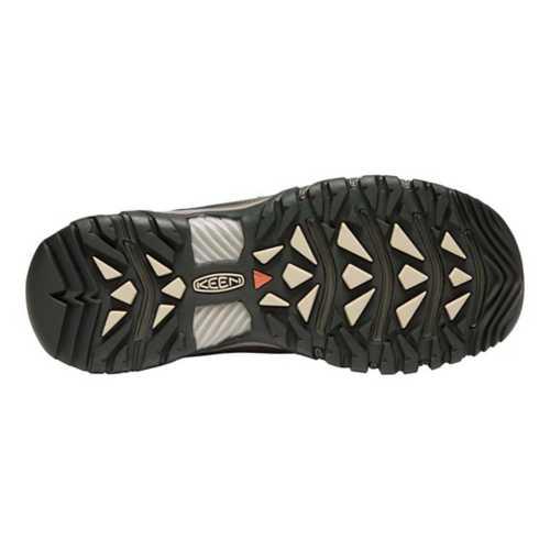 Men's KEEN Targhee III Waterproof Shoes