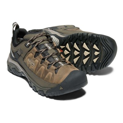765a552e020 Men's KEEN Targhee III Waterproof Shoes