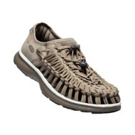 Men's KEEN UNEEK O2 Sandal
