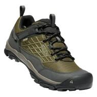 Men's KEEN Saltzman Waterproof Shoes