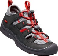 Youth KEEN HIKEPORT VENT Shoe