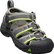 Infant KEEN NEWPORT H2 Sandal