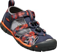 Youth KEEN SEACAMP II CNX Sandal