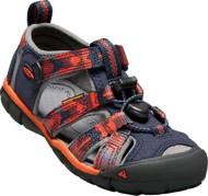 Preschool KEEN SEACAMP II CNX Sandal