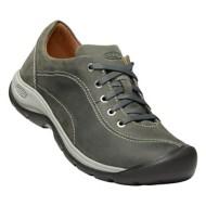 Women's KEEN Presidio II Shoes