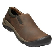 Men's KEEN Austin Casual Slip On Shoes