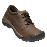 Men's KEEN Austin Casual Waterproof Shoes