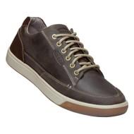 Men's KEEN Glenhaven Sneakers