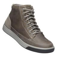 Men's KEEN Glenhaven Sneaker Mid Shoes