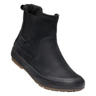 Women's KEEN Elsa II Chelsea Waterproof Winter Boots