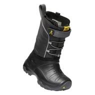 Toddler Boys' KEEN Lumi Boot Waterproof Winter Boots