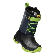 Toddler Boys' KEEN Lumi Boot Waterproof Winter Boots