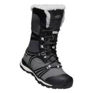 Grade School Girls' KEEN Terradora Winter Waterproof Boots