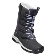 Grade School Girls KEEN Hoodoo Waterproof Boots