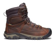 Men's KEEN Targhee High Waterproof Leather Boots