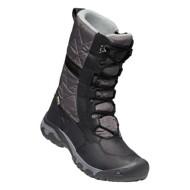 Women's KEEN Hoodoo III Tall Winter Boots