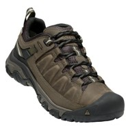 Men's KEEN Targhee III Waterproof Shoes