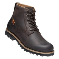 Men's KEEN The 59 Boots
