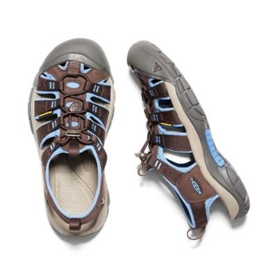 new style 219f6 4b47e Women's KEEN Newport H2 Sandals