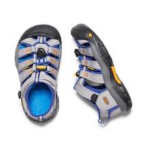 Preschool Boys' KEEN Newport H2 Sandals