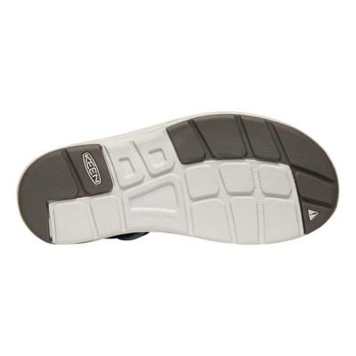 Women's KEEN Uneek Sandals