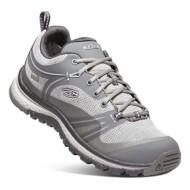 Women's KEEN Terradora Waterproof Hiking Shoes