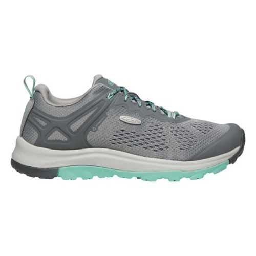 Women's KEEN Terradora II Vent Hiking Shoes