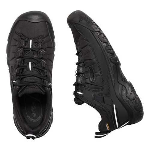Men's KEEN Targhee EXP Waterproof Performance Hiking Shoes