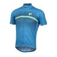 Men's PEARL iZUMi Select LTD Cycling Jersey